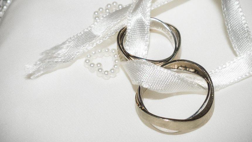 Hochzeitssäner, Hochzeitssängerin, Hochzeitsband